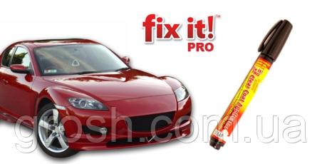 Карандаш для удаления царапин Fix It Pro (W-4)
