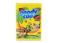 Goody Cao какао напиток 800гр Германия