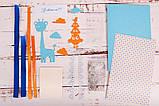 """Набор для творчества. """"Cardmaking"""" (ОТК-011) OTK-011, фото 4"""