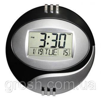 Часы KK 6870