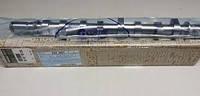 Распредвал с сенсором датчика Рено Кенго 1.5dCi 01-08 RENAULT(Оригинал) 8200718120