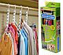 Вешалка для одежды wonder hanger , фото 4