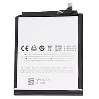 Аккумуляторная батарея BA810 для мобильного телефона Meizu M8c