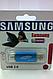 Флешка Samsung USB+micro 8gb Samsung , фото 2