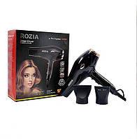 Фен для волос ROZIA HC-8303