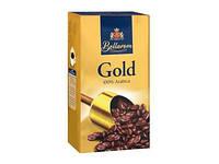 Кофе молотый Bellarom Caffe Gold 250g Германия