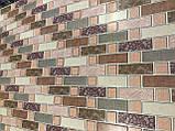 Панелі ПВХ Мозаїка«Льон» Регул, фото 3