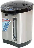 Термопот ROTEX RTP-350-U 3.5 л