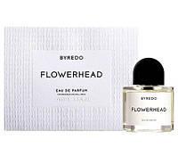Byredo Flowerhead 100ml tester original