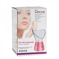 Сауна для лица PRO Professional Facial Steamer BY 1078 Original