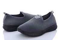Модные Мужские Кроссовки (2020) Купить Оптом на 7Км Топ
