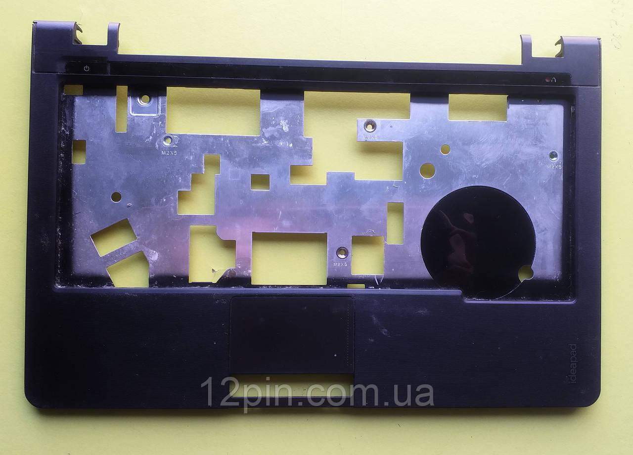 Топкейс Lenovo IdeaPad S205 AMD б.у. оригинал