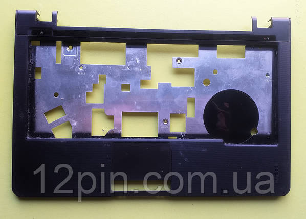 Топкейс Lenovo IdeaPad S205 AMD б.у. оригинал, фото 2