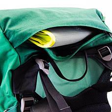 Рюкзак Osprey Rook 50, фото 3