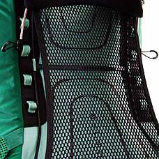 Рюкзак Osprey Rook 50, фото 2
