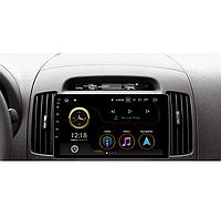 Штатная Магнитола Автомагнитола  Hyundai Elantra 2004-2016 ANDROID 9.1 2/32гб