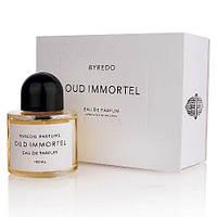 Byredo Oud Immortel 100ml tester original