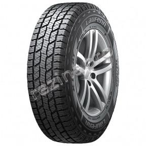 Всесезонные шины Laufenn X-Fit AT LC01 255/70 R16 111T