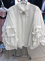 Блуза женская. Опт Турция