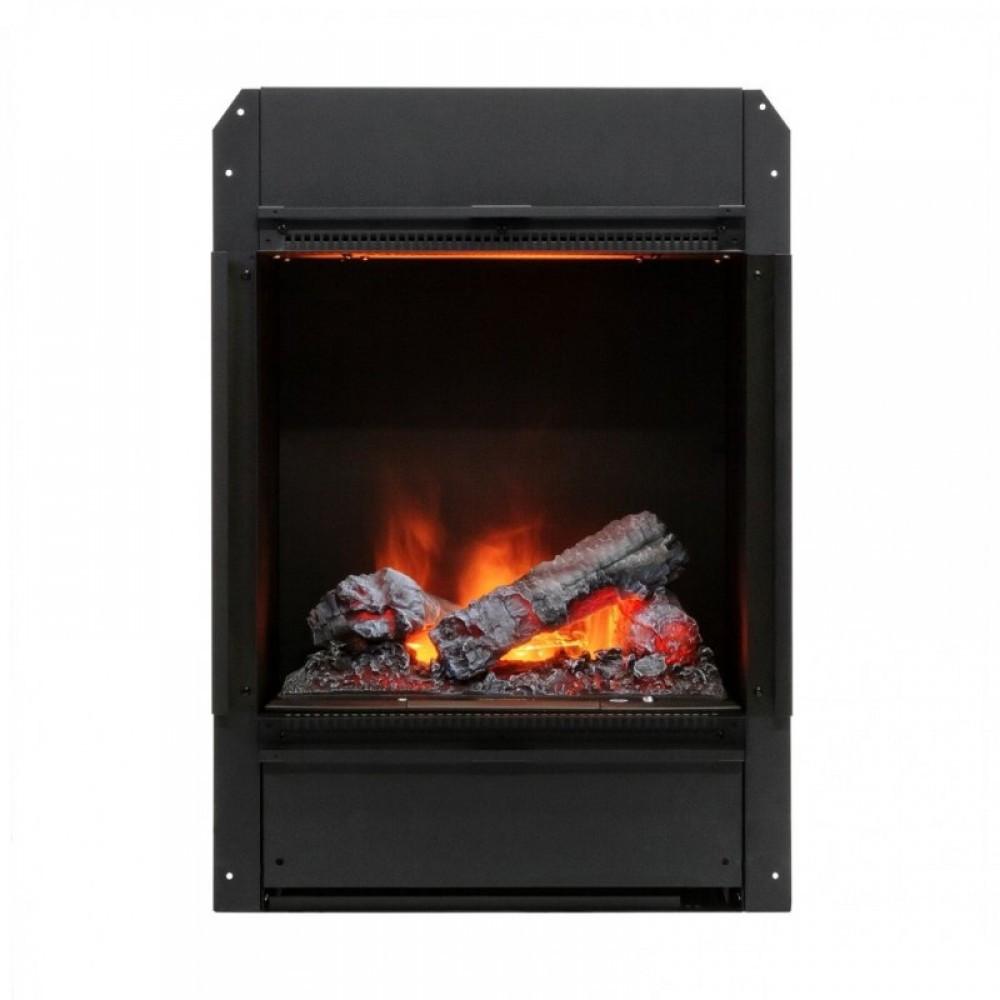 Электрокамин с 3D пламенем Dimplex Cassette Engine 400 контроль интенсивности дыма с парогенератором Wi-Fi