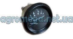 Указатель давления масла (0 - 10) электрический, ММ-370