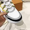 Louis Vuitton, фото 2