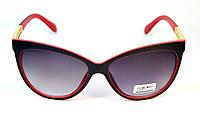 Женские солнцезащитные очки (8118 С3), фото 1