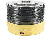 Сушка для продуктов VINIS VFD-361C