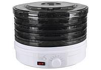 Сушка для продуктов VINIS VFD-361W