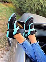 Женские повседневные кроссовки в сеточку