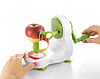 Ручная яблокочистка (Яблокорезка) Your Apple Peeler прибор для чистки яблок, фото 3