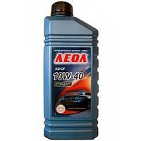 Моторное масло ЛЕОЛ 10W40 Стандарт (1л)