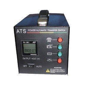 Блок автоматики ATS 15-380