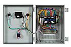 Блок автоматики Hyundai ATS BASIC 10-380   , фото 5