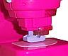 Детская швейная машинка Happy Little Masters, фото 2