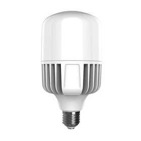 Лампи високопотужні