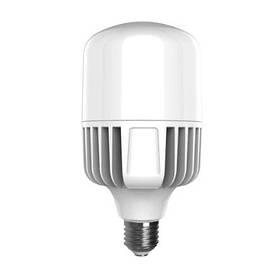 Лампы высокомощные