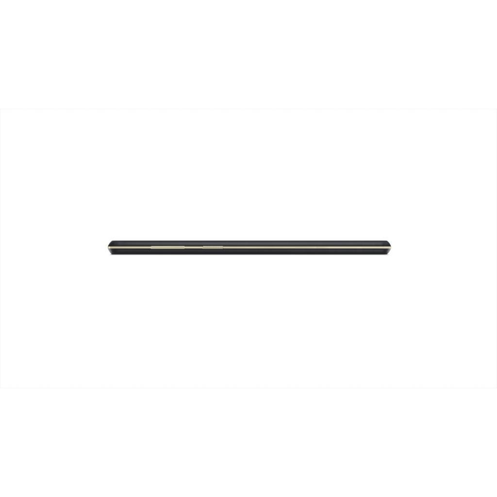 "Планшет Lenovo Tab M10 (HD) 10"" WiFi 2/32GB Slate Black (TB-X505F) (ZA4G0055UA)"
