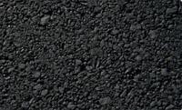 Асфальт крупнозернистый, плотный А-40