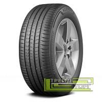 Летняя шина Bridgestone Alenza 001 275/45 R21 110W XL