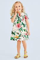 Платья, сарафаны и комбинезоны летние