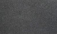 Асфальт мелкозернистый, плотный Б-10