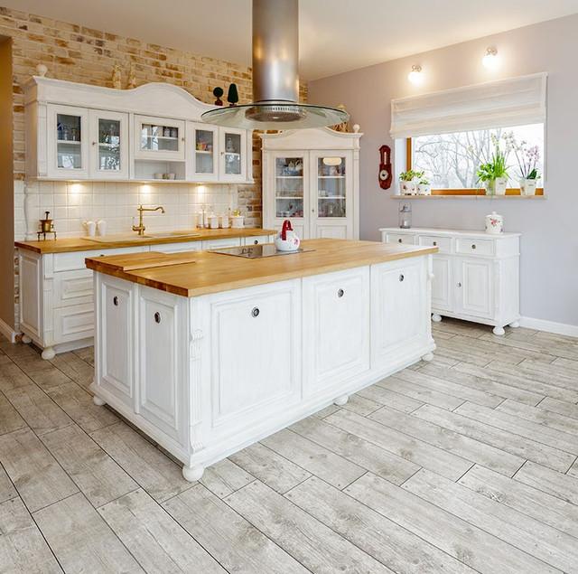 Oset Cottage 15x60