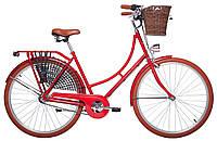 Велосипед Aist Amsterdam 28 2.0 Женский, фото 1