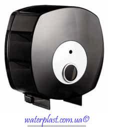 Держатель туалетной бумаги джамбо