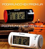 Часы, электронные, проекционные Chaowei CW8097, фото 1