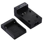 Зарядное устройство Puluz PU2230 для Sony NP-F550, NP-F770, NP-F970, фото 4
