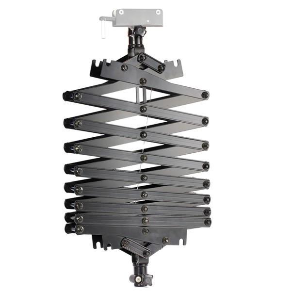 Пантограф Visico CT-01 для подвесной рельсовой системы Visico CT-04