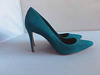 Женские туфли Cosmoparis, 38 размер, фото 1