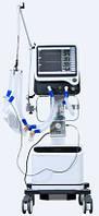 Апарат штучної вентиляції легенів експертного класу S1200 - NEW 2020!